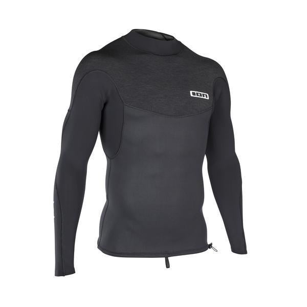 Ion Neo Top Long Sleeve