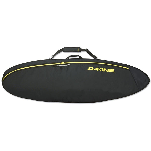 Dakine Recon Surfboard Bag