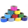 Colour Repair Tape