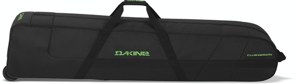 Dakine Club Wagon
