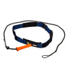Armstrong A Wing Waist Leash