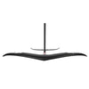 Axis 2020 S-Series Performance Surf Front Wing