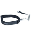 Axis Waist Coil Leash for SUP / Surf Foiling