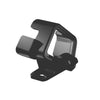 CAMRIG Fin Mount HERO2