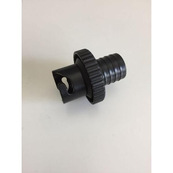 CORE Pump Nozzle for Pump 2.0