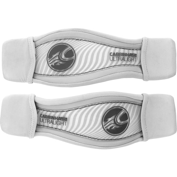Cabrinha 2019 Ultralight Surf Strap (2x)