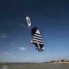 Core GTS6 Kite Only