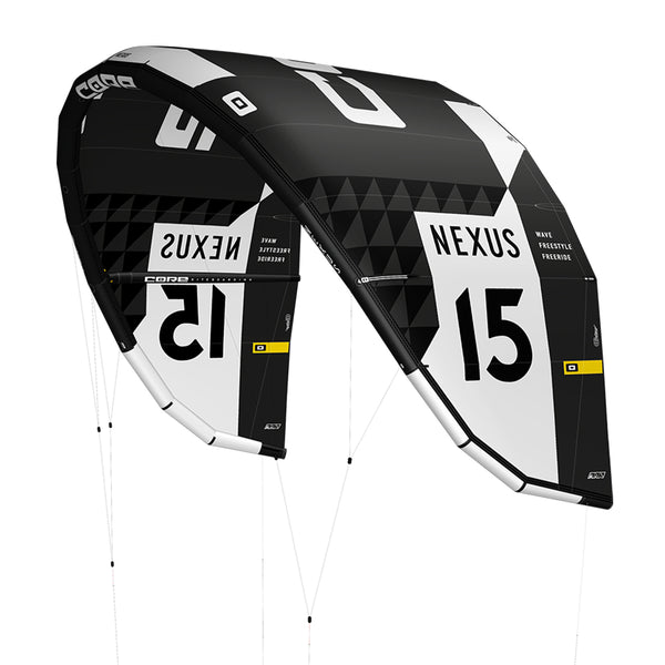 Core Nexus 2 LW kite only