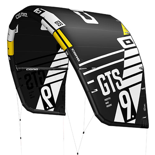 Core GTS5 Kite Only