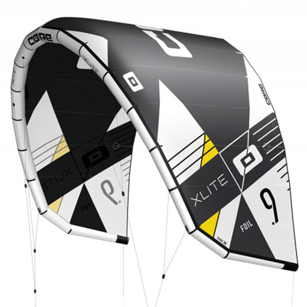 CORE XLITE Kite Only