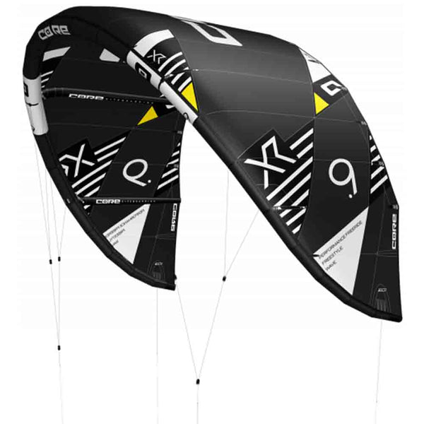 Core Kites XR6