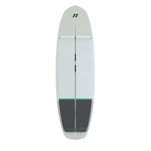 North Cross 2020 SurfBoard