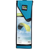 Cross Kites Boarder 2.1m Trainer Kite