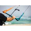 Flysurfer FORCE Control Bar inc 17m+3m lines
