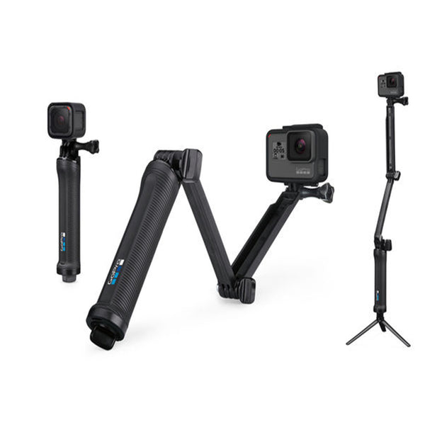 Gopro 3 Way Grip / Arm / Tripod