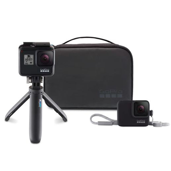 Gopro Travel Kit / Bundle