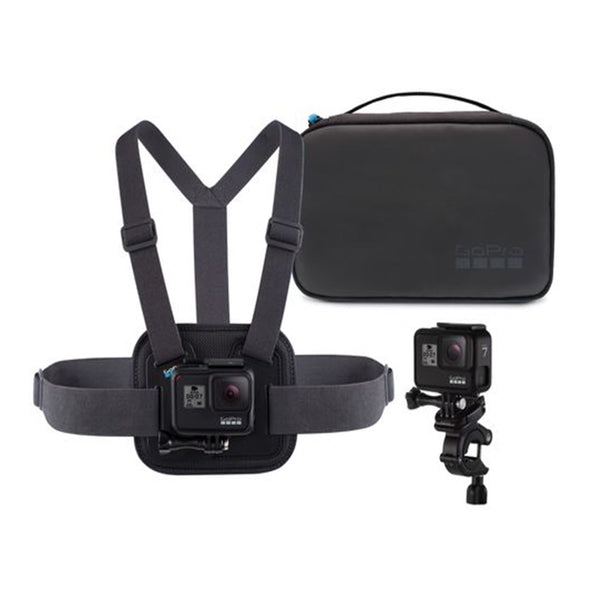 Gopro Sport Kit / Bundle