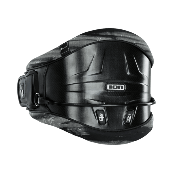 ION Riot Curv 14 Select Waist Harness