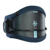 ION Riot CS 20 Kite Waist Harness