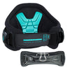 ION Apex Curv 13 2020 Waist Harness