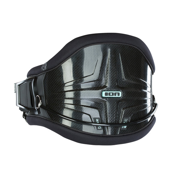 Ion Nova Curv 8 Waist Harness