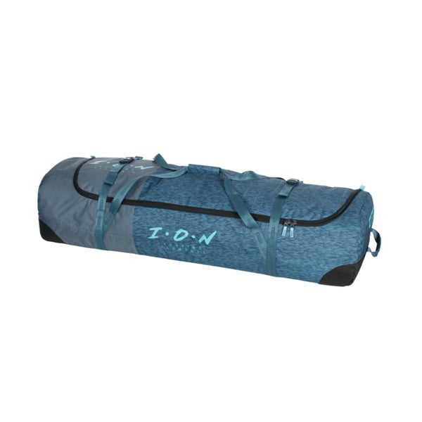 ION Gearbag CORE Basic 2020 (no wheels)