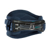 Ion Riot CS 13 Waist Harness