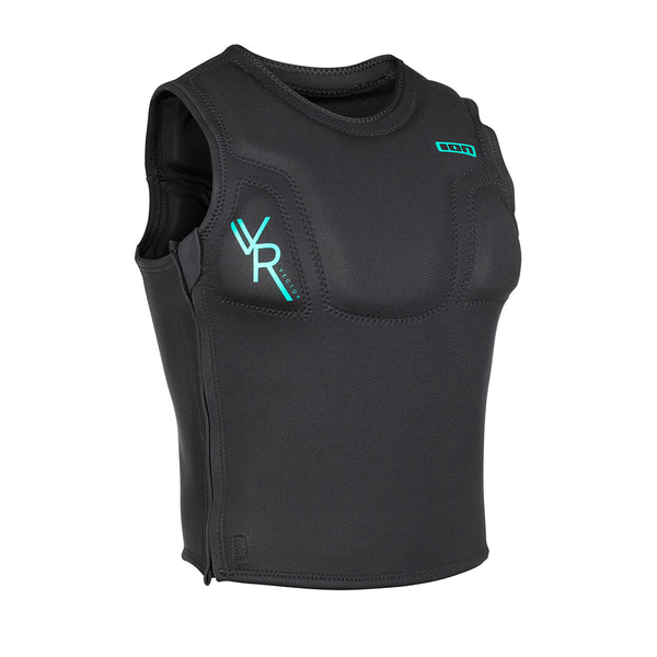 Ion Vector Element Vest 2019 SZ