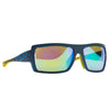 Ion Vision Ray Zeiss Set Surfing Elements Sunglasses