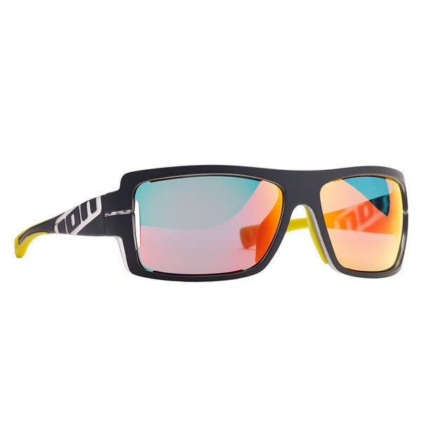 af7c03413e6 Free Shipping on orders over  200. Ion Vision Ray Zeiss Set Surfing  Elements Sunglasses