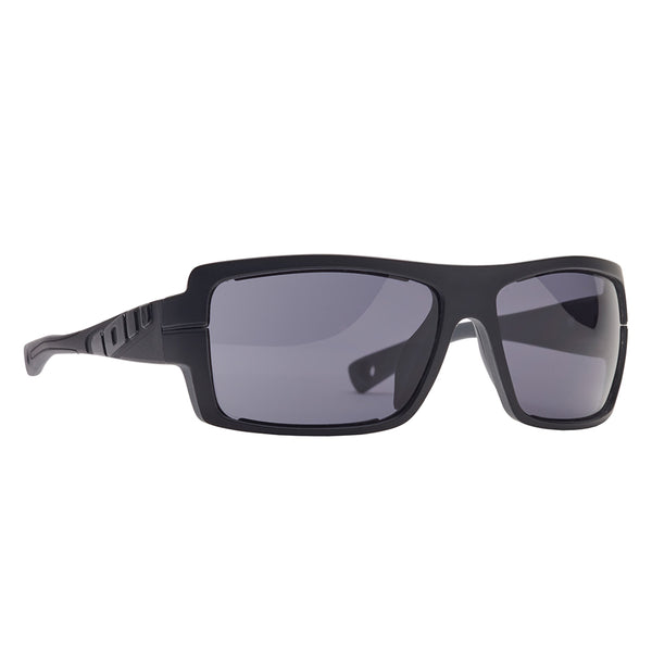 Ion Vision Ray sunglasses