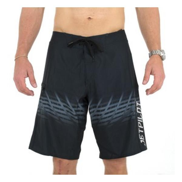 JetPilot Firestorm 2in1 Boardies