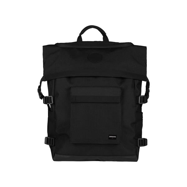 Mystic Surge Backpack