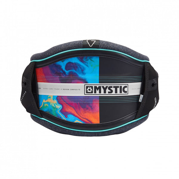 Mystic Gem 2020 Waist Harness