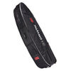 Mystic Surf Pro Travel Bag