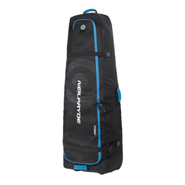 NEILPRYDE Golf Bag