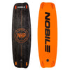 Nobile NHP Carbon Kiteboard 2020