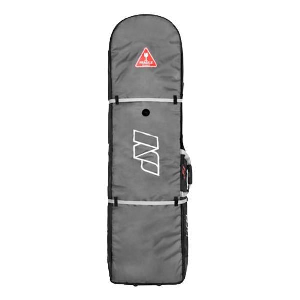 NP Surf Travel Bag