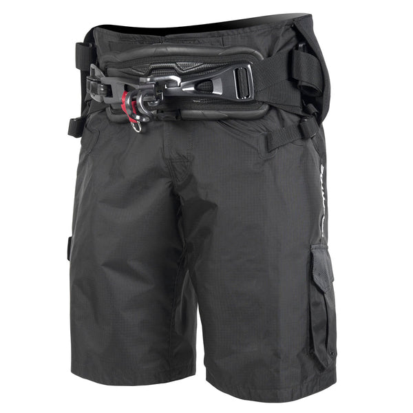 NEILPRYDE 2020 Tracker Shorts Harness