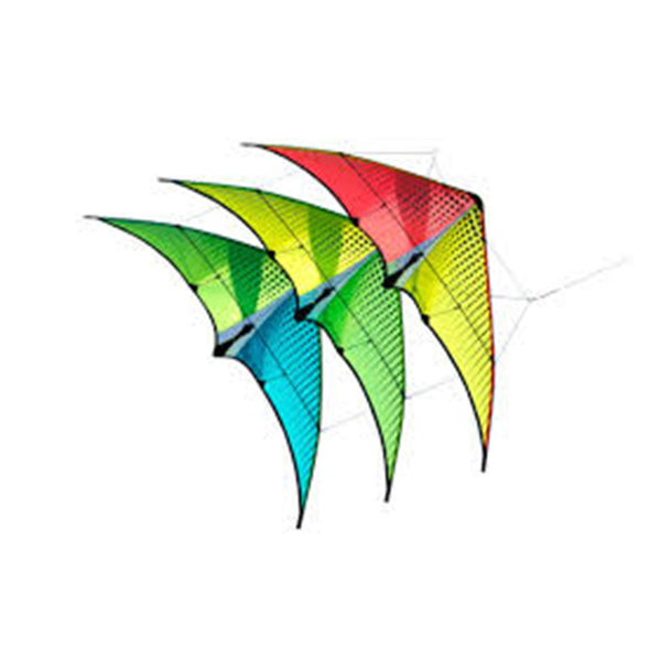 Prism Neutrino Stacker Kite Only