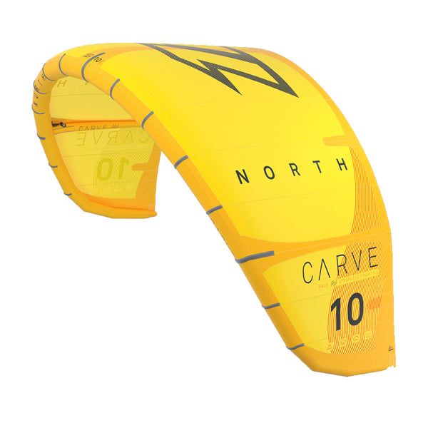 North Carve 2020