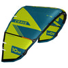 Ocean Rodeo Crave 2020 kite only
