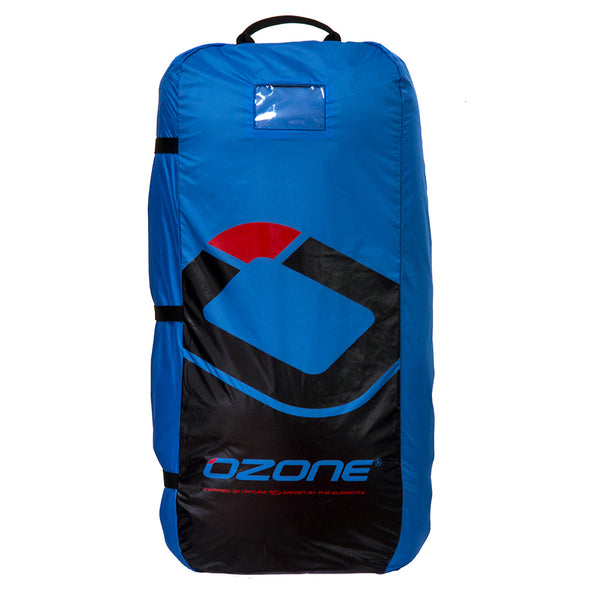 Ozone Water Kite Compression Bag