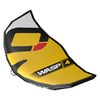Ozone WASP V1 Wing Surfer