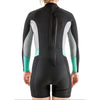 Peak Womens Energy 1,5mm L/SL Springsuit