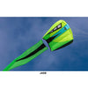 Prism Bora Single Line Kite