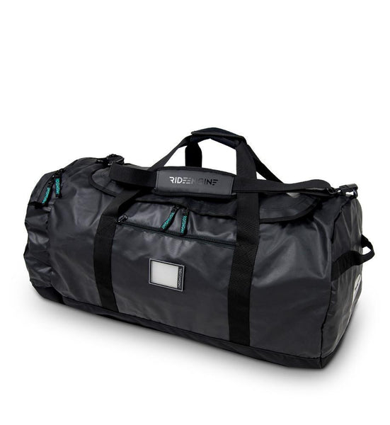 Ride Engine Space Age Duffel