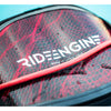 Ride Engine 2019 Elite Carbon Harness