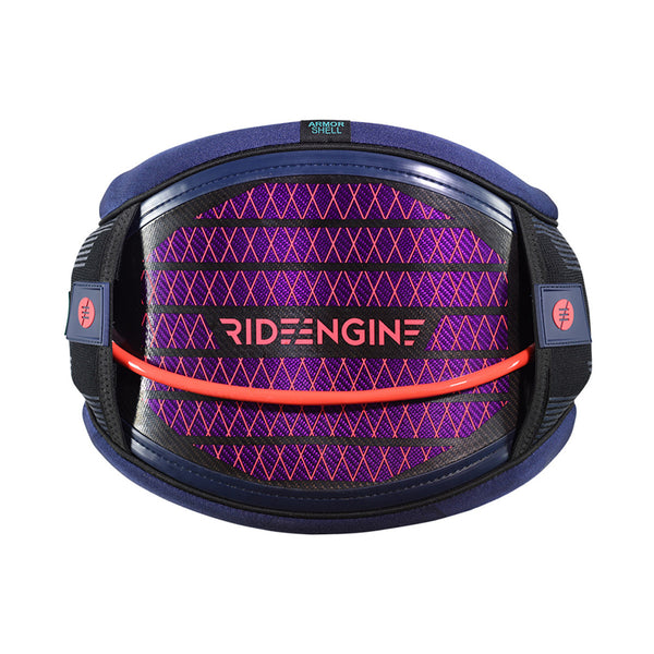 Ride Engine 2019 Prime Harness