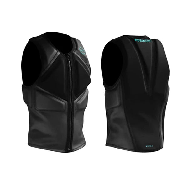 Ride Engine 2021 Empax Kite Vest